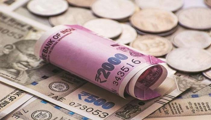 7th Pay Commission: ಕೇಂದ್ರ ಸರ್ಕಾರಿ ನೌಕರರು ಹಾಗೂ ಪಿಂಚಣಿದಾರರಿಗೆ 5 ಮಹತ್ವದ ಘೋಷಣೆಗಳನ್ನು ಮಾಡಿದ ಕೇಂದ್ರ ಸರ್ಕಾರ
