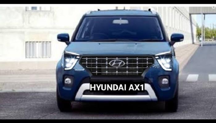 Hyundai Casper: ಶೀಘ್ರದಲ್ಲಿಯೇ ಮಾರುಕಟ್ಟೆಗೆ ಲಗ್ಗೆ ಇಡಲಿದೆ ಅತ್ಯಂತ ಅಗ್ಗದ ಬೆಲೆಯ ಮೈಕ್ರೋ SUV, ಬೆಲೆ ಎಷ್ಟಿರಲಿದೆ ಗೊತ್ತಾ?