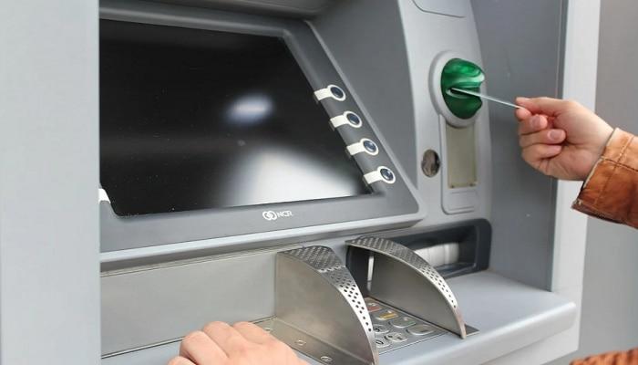 ATM ನಿಂದ ಕ್ಯಾಶ್ ಪಡೆಯುವುದು ಇನ್ಮುಂದೆ ಮತ್ತಷ್ಟು ದುಬಾರಿ, ಹೊಸ ದರಗಳು ಎಂದಿನಿಂದ ಜಾರಿ?