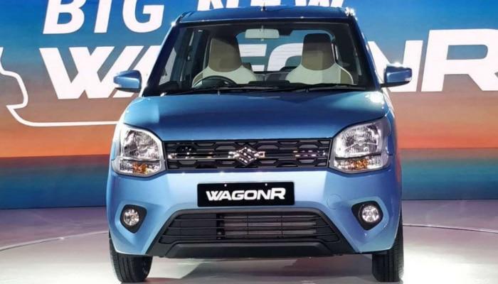 Best Selling Maruti Car - Alto ಅಲ್ಲ Marutiಯ ಈ ಕಾರಿಗೆ ಜನರ ಹೆಚ್ಚಿನ ಮನ್ನಣೆ, ಮೈಲೇಜ್ 32 ಕಿ.ಮೀ !