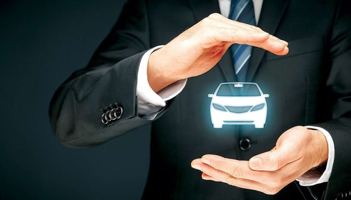 Motor Insurance Claim: ಇನ್ಮುಂದೆ ನಿಮಗೆ ತಕ್ಷಣವೆ ಸಿಗಲಿದೆ ಮೋಟಾರ್ ಇನ್ಸುರೆನ್ಸ್ ಕ್ಲೇಮ್, ಹೇಗೆ ಗೊತ್ತಾ?