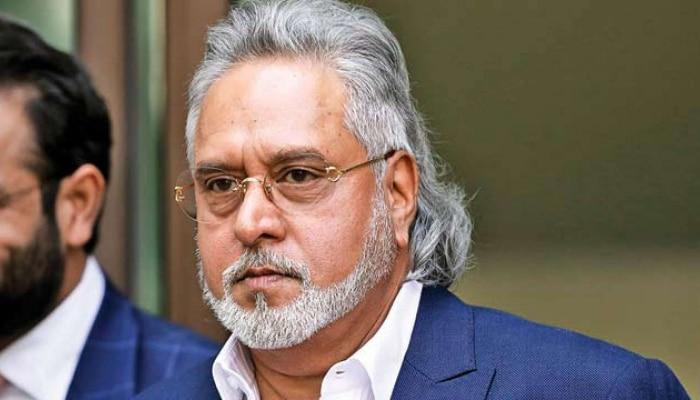 Vijay Mallyaಗೆ ಶಾಕ್ ನೀಡಿದ ಬ್ರಿಟನ್ ನ್ಯಾಯಾಲಯ, ಲಂಡನ್ ನಲ್ಲೂ ದಿವಾಳಿ ಘೋಷಿತ