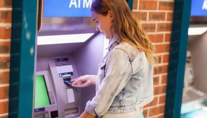 ನಾಳೆಯಿಂದ ಬದಲಾಗತ್ತಿವೆ ATM, ಸಂಬಳ, ಪಿಂಚಣಿ, EMI ಗೆ ಸಂಬಂಧಿಸಿದ ನಿಯಮಗಳು!