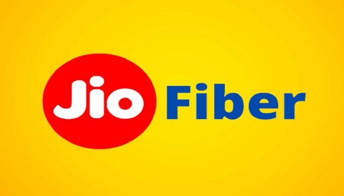 Jio Fiber New Feature: Jio Fiber ಬಳಕೆದಾರರಿಗಾಗಿ ಬಂದಿದೆ ಒಂದು ಹೊಸ ವೈಶಿಷ್ಟ್ಯ, ವೆಬ್ ಕ್ಯಾಮ್ ಇಲ್ಲದೆಯೇ TV ಪರದೆಯ ಮೂಲಕ ವಿಡಿಯೋ ಕಾಲ್
