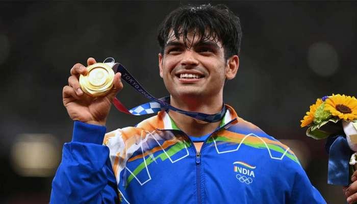 Tokyo Olympics 2020: ಪದಕ ವಿಜೇತ ಭಾರತೀಯ ಆಟಗಾರಿಗೆ  Xiaomi  ನೀಡುತ್ತಿದೆ ಈ ಉಡುಗೊರೆ