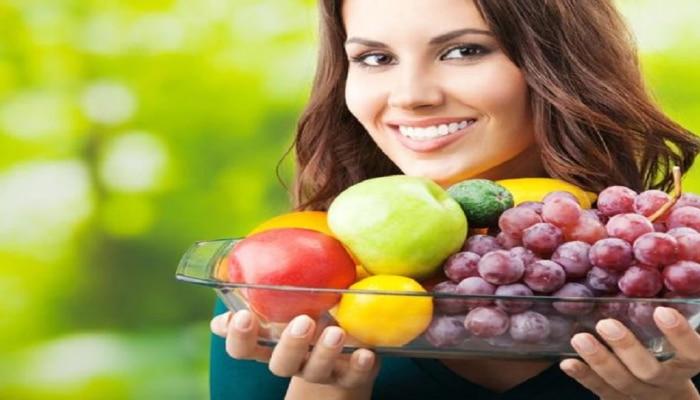 Benefits of Fruits : ಹಣ್ಣುಗಳನ್ನು ತಿನ್ನುವ ಸರಿಯಾದ ಕ್ರಮಗಳು ಯಾವವು ಗೊತ್ತಾ?