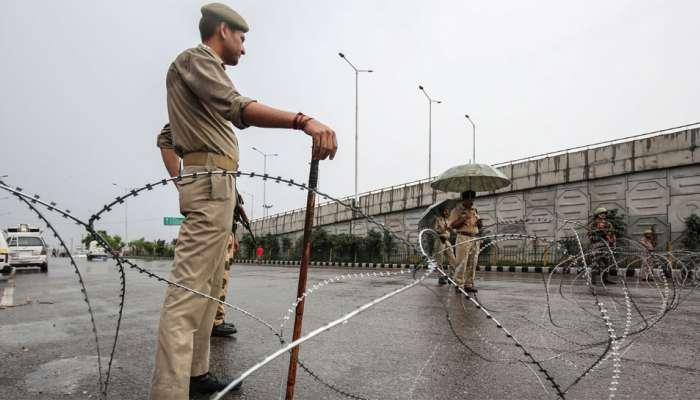 Jammu Kashmir: ಮೂವರು ಜೈಶ್ ಭಯೋತ್ಪಾದಕರನ್ನು ಹತ್ಯೆ, ಮುಂದುವರೆದ ಕಾರ್ಯಾಚರಣೆ