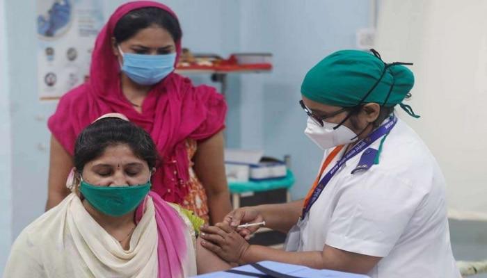 Coronavirus In India: ಕೊರೊನಾ 3ನೇ ಅಲೆ ಆರಂಭವೇ? ಮತ್ತೆ 40 ಸಾವಿರ ಗಡಿ ದಾಟಿದ ಹೊಸ ಪ್ರಕರಣಗಳ ಸಂಖ್ಯೆ, ಸಕ್ರೀಯ ಪ್ರಕರಣಗಳಲ್ಲೂ ಏರಿಕೆ