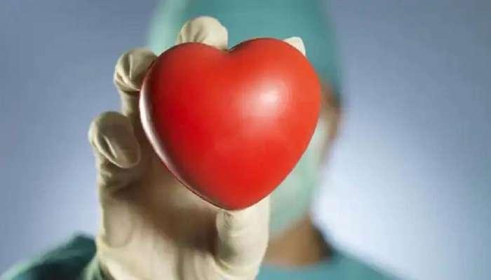 Diet For Heart Health : ಹೃದಯದ ಆರೋಗ್ಯಕ್ಕೆ ಖಂಡಿತಾ ಸೇವಿಸಲೇ ಬೇಕು ಈ ಆಹಾರಗಳನ್ನು