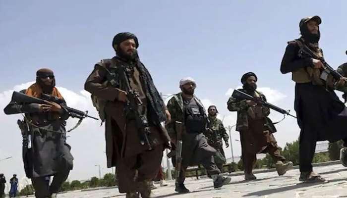 Afghanistan Crisis: ಪಂಜ್ಶೀರ್ ವಶಕ್ಕೆ ಯತ್ನಿಸಿದ್ದ 600ಕ್ಕೂ ಹೆಚ್ಚು ತಾಲಿಬಾನ್ ಉಗ್ರರ ಹತ್ಯೆ!