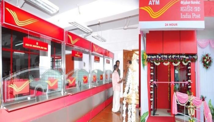 Post Office Child Plan : ಈ ಯೋಜನೆಯಲ್ಲಿ ನಿಮ್ಮ ಮಗುವಿನ ಹೆಸರಲ್ಲಿ ಪ್ರತಿ ತಿಂಗಳು ₹2 ಸಾವಿರ ಜಮಾ ಮಾಡಿ, 5 ವರ್ಷಗಳಲ್ಲಿ ಮಿಲಿಯನೇರ್ ಮಾಡಿ!
