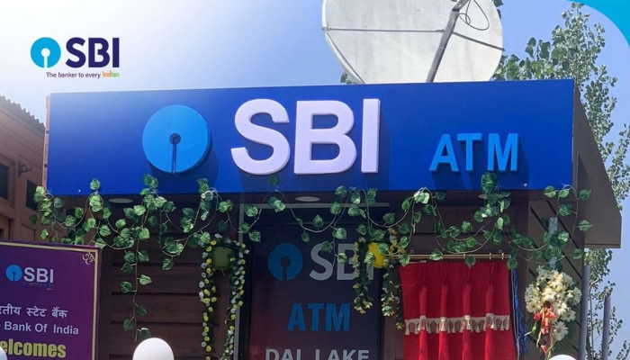SBI Big Initiative: PensionSeva ವೆಬ್ ಸೈಟ್ ಆರಂಭ, ಒಂದೇ ಕ್ಲಿಕ್ಕ ನಲ್ಲಿ ಪಿಂಚಣಿದಾರರಿಗೆ ಸಿಗಲಿವೆ ಹಲವು ಸೇವೆಗಳು