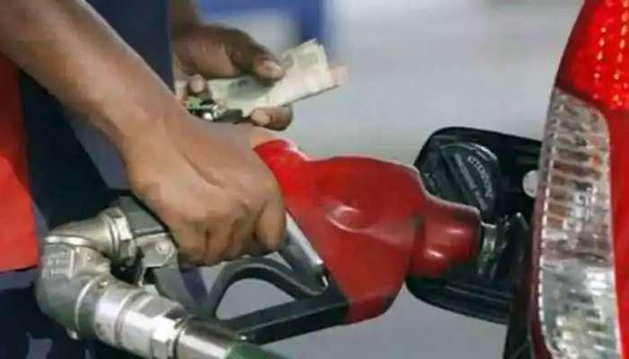 Petrol-Diesel Price : ಪ್ರಮುಖ ನಗರಗಳಲ್ಲಿಇಂದಿನ ಪೆಟ್ರೋಲ್-ಡೀಸೆಲ್ ಬೆಲೆ ಎಷ್ಟಿದೆ ನೋಡಿ…