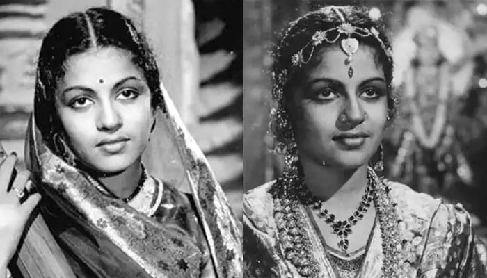 M S Subbulakshmi Birth Anniversary: ಗಾನಕೋಗಿಲೆ ಎಂ.ಎಸ್.ಸುಬ್ಬುಲಕ್ಷ್ಮಿ ಅವರನ್ನು ಸ್ಮರಿಸುತ್ತಾ..