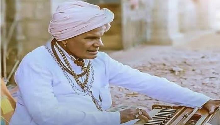 Remembering Puttaraj Gawai: ಗಾನಯೋಗಿ ಪಂಡಿತ ಪುಟ್ಟರಾಜ ಗವಾಯಿಗಳ 11ನೇ ಪುಣ್ಯಸ್ಮರಣೋತ್ಸವ
