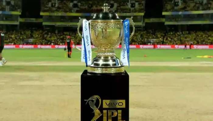 IPL 2021: ಮರಳುಗಾಡಿನಲ್ಲಿ ಐಪಿಎಲ್ ಹಬ್ಬ, ಮುಂಬೈ V/s ಚೆನ್ನೈ ಸೆಣಸಾಟ