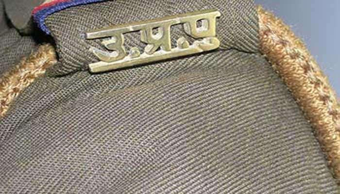 Ghaziabad:ತಿಂಗಳಿಗೆ 50,000 ರೂ.ಲಂಚಕ್ಕೆ ಬೇಡಿಕೆ ಇಟ್ಟಿದ್ದ ಎಸ್ಎಚ್ಒ ಅಮಾನತು