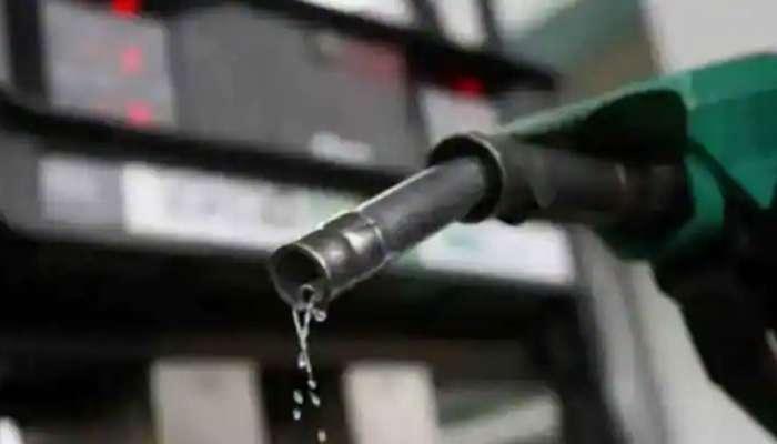 Today Petrol-Diesel Price: ಇಂದಿನ ಪೆಟ್ರೋಲ್ ಮತ್ತು ಡೀಸೆಲ್ ಬೆಲೆ ಎಷ್ಟಿದೆ? ನಿಮ್ಮ ನಗರದ ದರ ಪರಿಶೀಲಿಸಿರಿ
