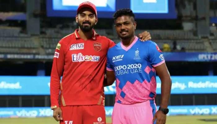 IPL 2021, PBKS vs RR: ಇಂದು ಪಂಜಾಬ್ ಕಿಂಗ್ಸ್ ಮತ್ತು ರಾಜಸ್ಥಾನ್ ರಾಯಲ್ಸ್ ಸೆಣಸಾಟ