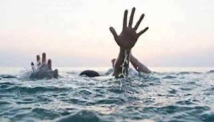 Bihar Boat Capsized:ಬಿಹಾರದ ಮೋತಿಹಾರಿಯಲ್ಲಿ ಭೀಕರ ದೋಣಿ ದುರಂತ, 22 ಜನರು ನೀರುಪಾಲು, ಒಂದು ಶವ ಪತ್ತೆ