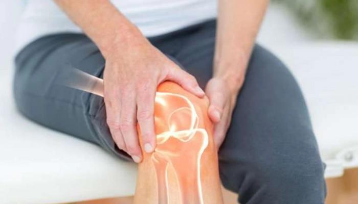 Knee Pain:ಕೀಲು ನೋವಿನಿಂದ ತೊಂದರೆ ಅನುಭವಿಸುತ್ತಿರುವಿರಾ? ಈ ಉಪಾಯ ಅನುಸರಿಸಿ ತಕ್ಷಣ ನೆಮ್ಮದಿ ಸಿಗಲಿದೆ