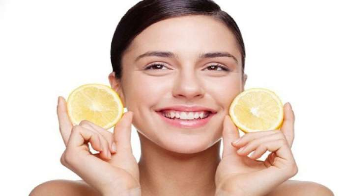 Lemon for face: ನಿಂಬೆ ತ್ವಚೆಗೆ ಈ ಐದು ಪ್ರಯೋಜನಗಳನ್ನು ನೀಡುತ್ತವೆಯಾದರೂ, ಅಡ್ಡ ಪರಿಣಾಮಗಳ ಬಗ್ಗೆಯೂ ತಿಳಿದಿರಲಿ