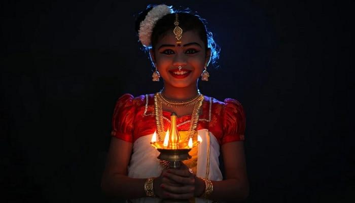 Diwali 2021: ಈ ರಾಶಿಯ ಜಾತಕದವರ ಪಾಲಿಗೆ ಈ ಬಾರಿಯ ದೀಪಾವಳಿ ಅಪಾರ ಧನವೃಷ್ಟಿ ತರಲಿದೆ, ನಿಮ್ಮ ರಾಶಿ ಯಾವುದು?