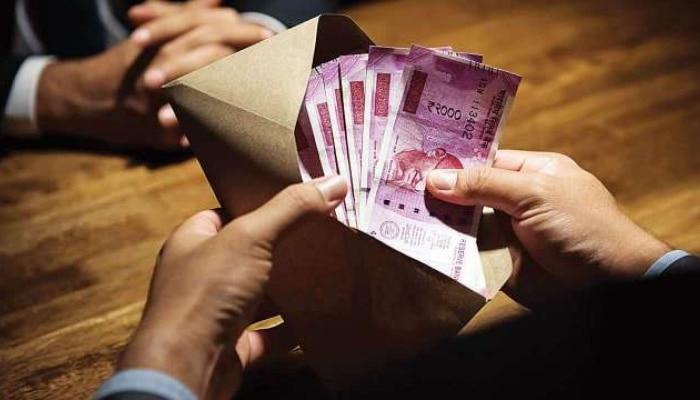 Good News:Diwali Bonus ಜೊತೆಗೆ ಸಿಗಲಿದೆ 18 ತಿಂಗಳ DA Arrears! ಶೀಘ್ರದಲ್ಲಿಯೇ ಮೋದಿ ಸರ್ಕಾರದ ಘೋಷಣೆ ಸಾಧ್ಯತೆ