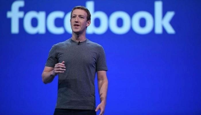 Facebook, WhatsApp, Instagram ಸ್ಥಗಿತ: 7 ಬಿಲಿಯನ್ ಡಾಲರ್ ನಷ್ಟ ಅನುಭವಿಸಿದ ಮಾರ್ಕ್ ಜುಕರ್ಬರ್ಗ್