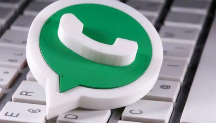 WhatsApp ನಲ್ಲಿ online ನಲ್ಲಿ ನೋಡದೆ ಮೆಸೇಜ್ ಗಳಿಗೆ ಪ್ರತಿಕ್ರಿಯಿಸುವುದು ಹೇಗೆ?