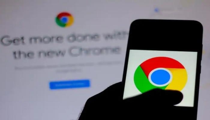 ಎಚ್ಚರಿಕೆ! ಲಕ್ಷಾಂತರ Google Chrome ಬಳಕೆದಾರರು ಅಪಾಯದಲ್ಲಿ...!