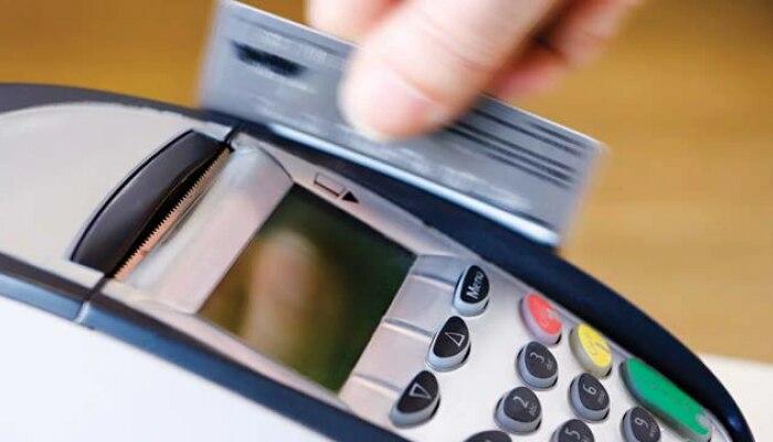 SBI Cashback Offer:SBI ಕಾರ್ಡ್ ಹೊಂದಿದವರಿಗೆ ರೂ.20,000 ಕ್ಯಾಶ್ ಬ್ಯಾಕ್ ಕೊಡುಗೆ, ವಿವರ ಇಲ್ಲಿದೆ