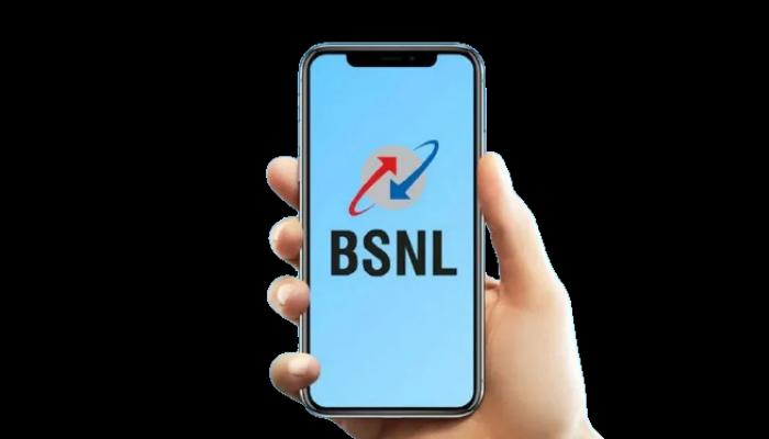 BSNL Offers: ತನ್ನ ಬಳಕೆದಾರರಿಗೆ ಭಾರಿ ಉಡುಗೊರೆ ನೀಡಿದ BSNL, ನಾಲ್ಕು ತಿಂಗಳಿಗೆ ಉಚಿತ ಸೇವೆ