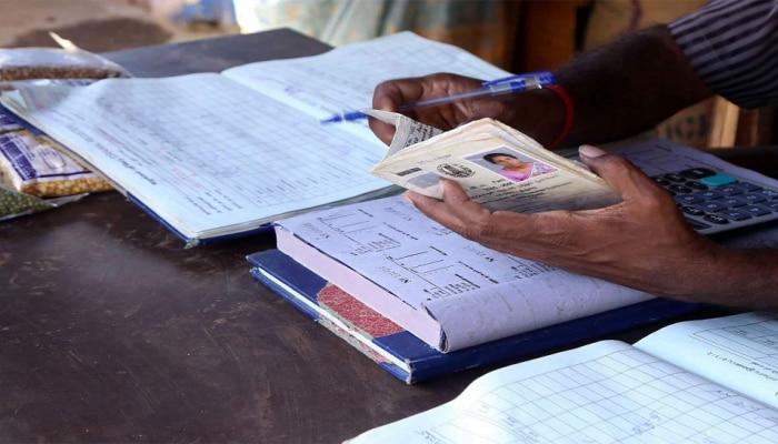 Ration Card Rule Change: ಇನ್ಮುಂದೆ ಅನರ್ಹರು ಸರ್ಕಾರಿ ಪಡಿತರ ಅಂಗಡಿಗಳಿಂದ ಪಡಿತರ ಪಡೆಯಲು ಸಾಧ್ಯವಿಲ್ಲ