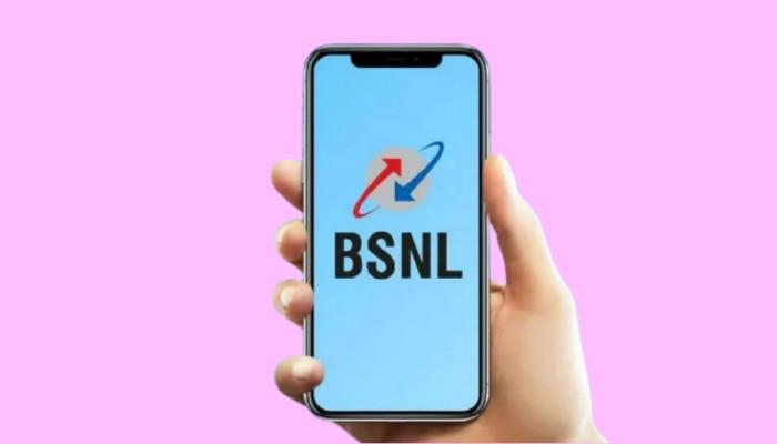 BSNL ನಿಂದ ಕೊಡುಗೆಗಳ ಸುರಿಮಳೆ, ಕೇವಲ 56 ರೂ.ಗಳಲ್ಲಿ 10 GB ಉಚಿತ ಇಂಟರ್ನೆಟ್, ಇನ್ನೂ ಹಲವು Benefits