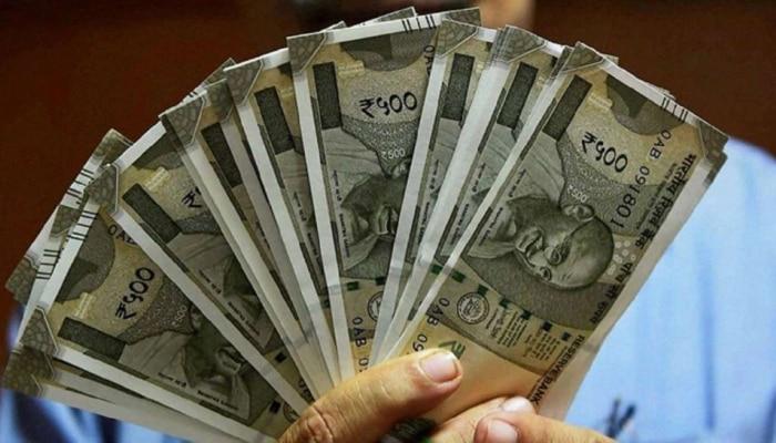 Good News: ಸರ್ಕಾರಿ ನೌಕರರಿಗೆ ಮೋದಿ ಸರ್ಕಾರದ ಗಿಫ್ಟ್! ಈ ನೌಕರರಿಗೆ ಸಿಗಲಿದೆ 30 ದಿನಗಳ Diwali Bonus