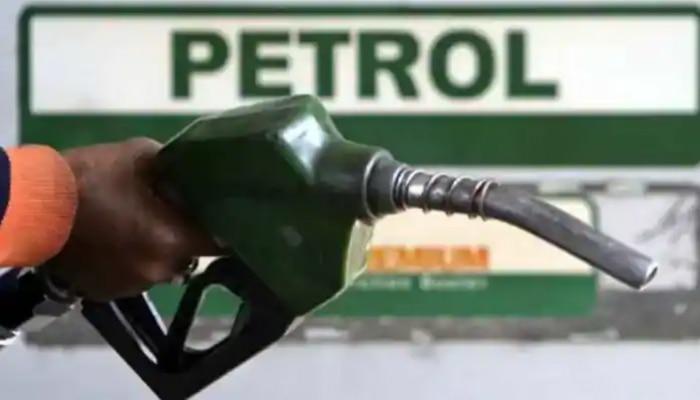 Petrol Prices Today : ಗರಿಷ್ಠ ಮಟ್ಟದಲ್ಲಿ ಏರಿಕೆ ಕಂಡ ಪೆಟ್ರೋಲ್-ಡೀಸೆಲ್ ಬೆಲೆ : ನಗರವಾರು ದರ ಇಲ್ಲಿ ಪರಿಶೀಲಿಸಿ