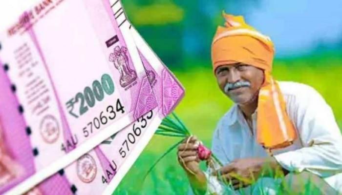 ದೀಪಾವಳಿಗೂ ಮೊದಲೆ ರೈತರಿಗೆ ಭರ್ಜರಿ ಗಿಫ್ಟ್! ಡಬಲ್ ಆಗಲಿದೆ PM Kisan ಯೋಜನೆಯ ಹಣ