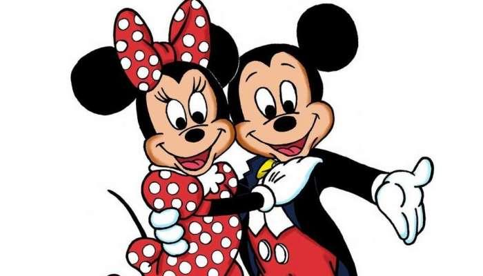Mickey Mouse: ವಿಶ್ವದ ಪ್ರಸಿದ್ಧ ಕಾರ್ಟೂನ್'ಗೀಗಾ 90 ರ ಹರೆಯ