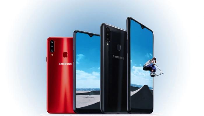 Samsung Mobile On Rent: ಬಾಡಿಗೆಯ ಮೇಲೆ ಪಡೆಯಿರಿ Galaxy Smartphones, Samsung ಆರಂಭಿಸಿದೆ ಈ ಕಾರ್ಯಕ್ರಮ