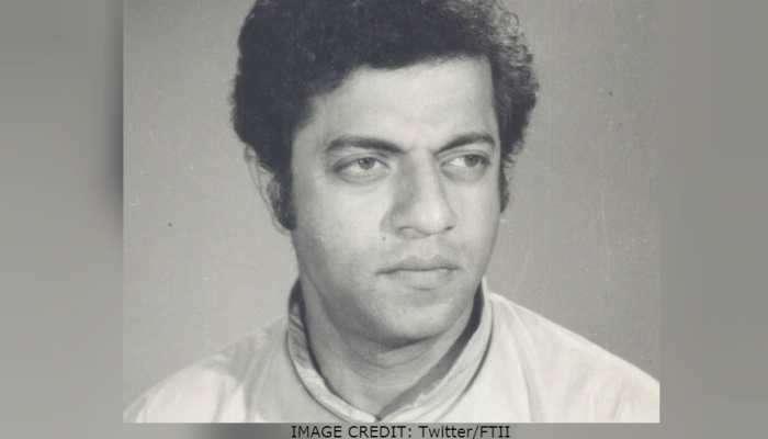 Photo Gallery: ಗಿರೀಶ್ ಕಾರ್ನಾಡರನ್ನು ಪ್ರೀತಿಯಿಂದ ಸ್ಮರಿಸಿದ FTII